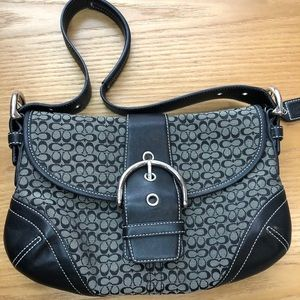 Coach Soho Mini bag
